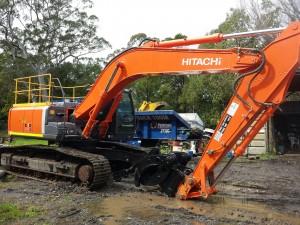 27T Hitachi